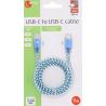 HP - Souris optique filaire - 3 boutons - PS/2