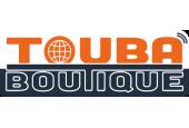 TOUBA BOUTIQUE
